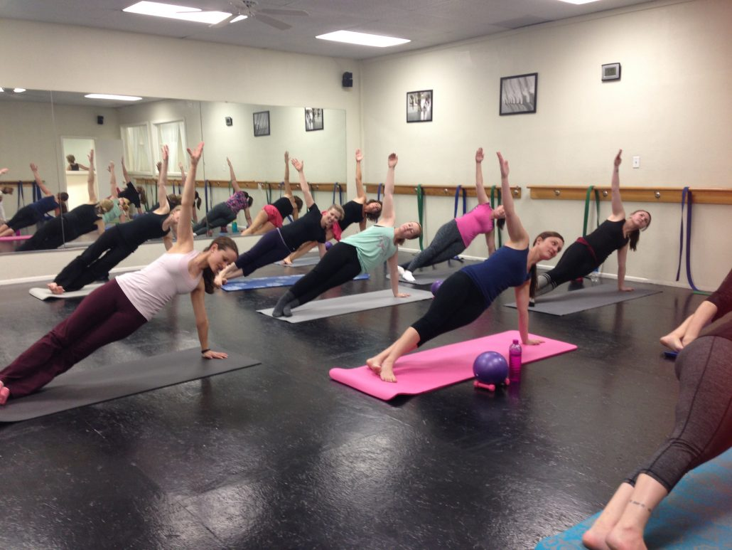 Barrecertification blog ultimate resource for barre instructors this may seem like a lot but we our goal is to train competent barre instructors who have a passion for fitness and value safety xflitez Gallery
