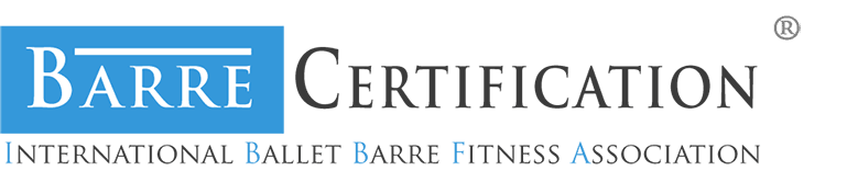 BarreCertification Blog