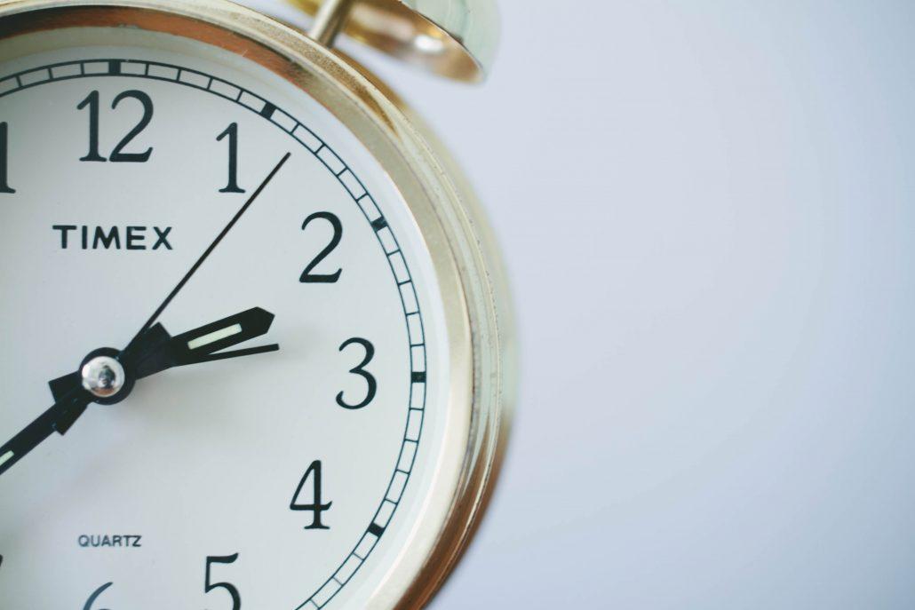 5 Reasons To Get Barre Certified Online Barrecertification Blog